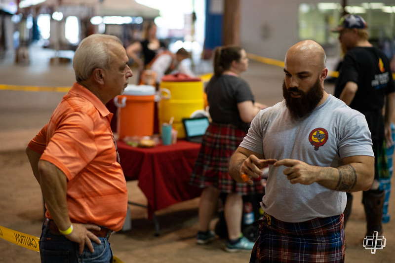 2019_Highland_Games_Humble_by_dtphan-366.jpg