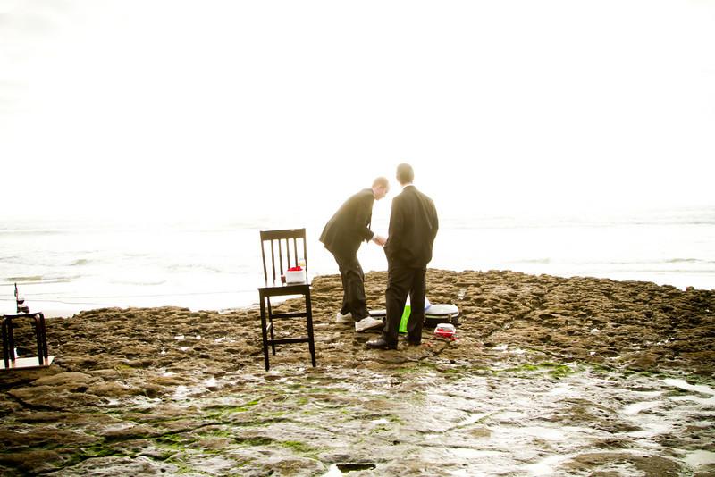 Tracy and Ian's Wedding-005.jpg