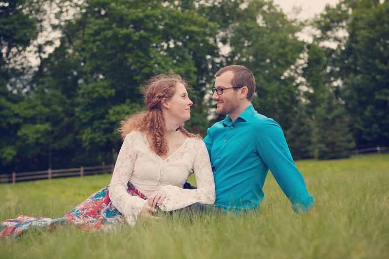 Kaitlyn Engagement-1077b.jpg