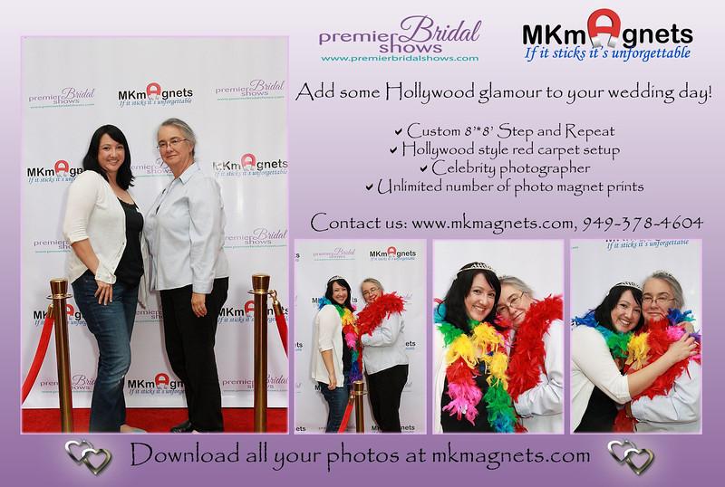 MK Hollywood Glamour (7).jpg