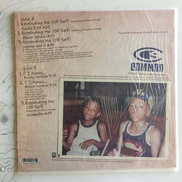 LPs-JB-Hip-Hop-Rap_38.JPG