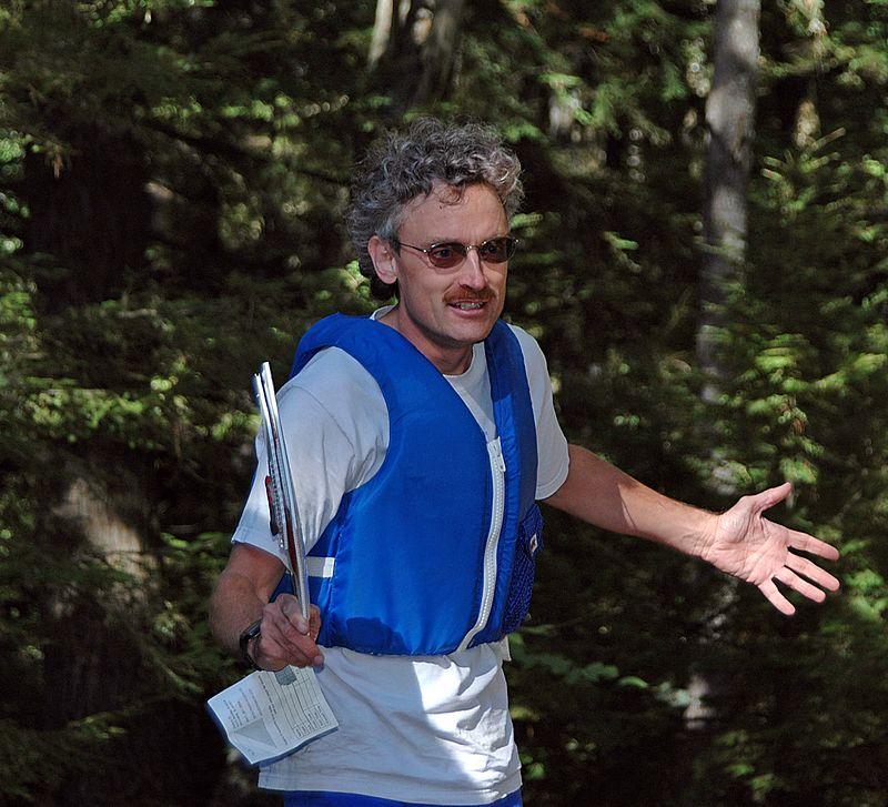 JJ Cote   (Sep 12, 2004, 09:56am)