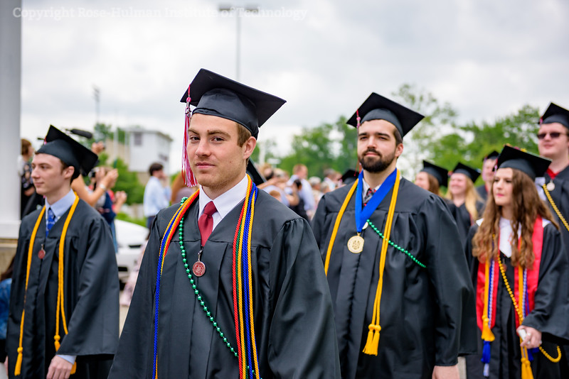 RHIT_Commencement_2017_PROCESSION-22062.jpg