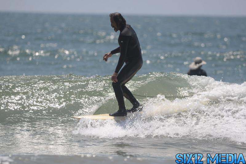 Sunset Surfers-62.jpg