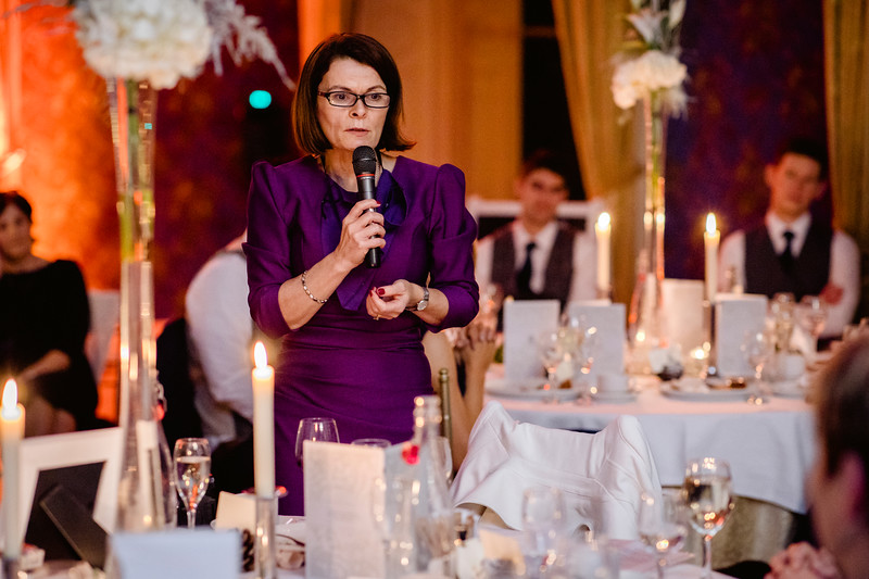 KateDave-Wedding-Killashee Hotel-Naas-680.JPG