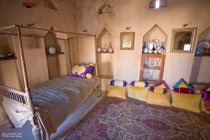 Nakhal fort 5- Oman.jpg