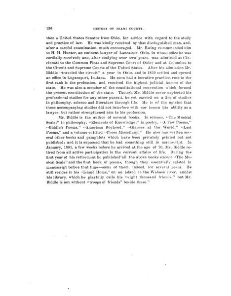 History of Miami County, Indiana - John J. Stephens - 1896_Page_130.jpg