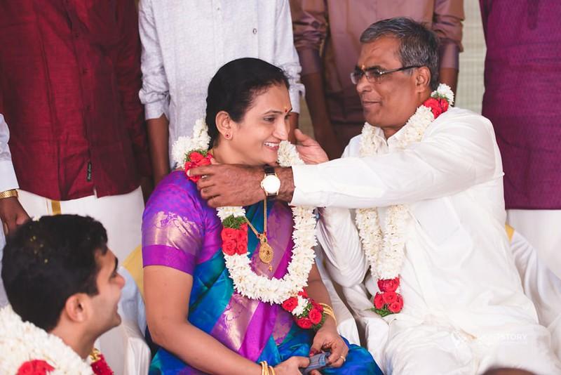 Chennai-Telugu-Wedding-Sudha+Arun-LightStory-024.jpg