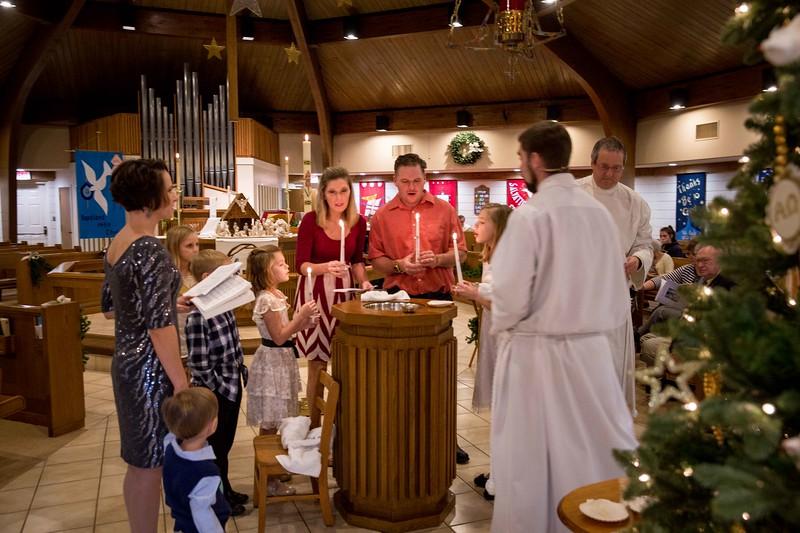 Kleiber Baptism -42.jpg