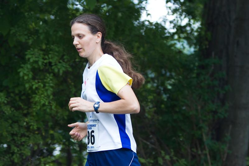 marathon11 - 043.jpg