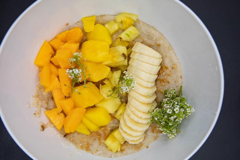 nom kauai new food-17.jpg