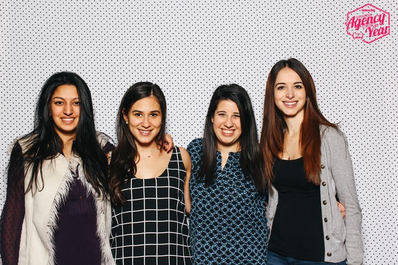 Mediacom Photo Booth