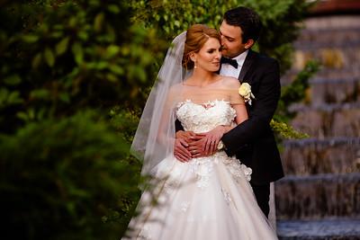 Nunta Ramona si Paul