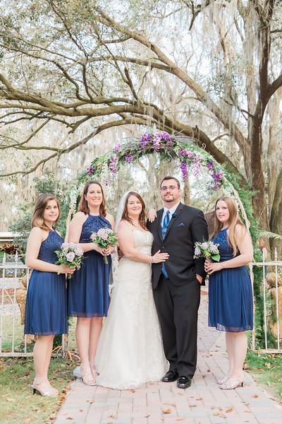 ELP0312 DeRoxtro Oak-K Farm Lakeland wedding-1521.jpg