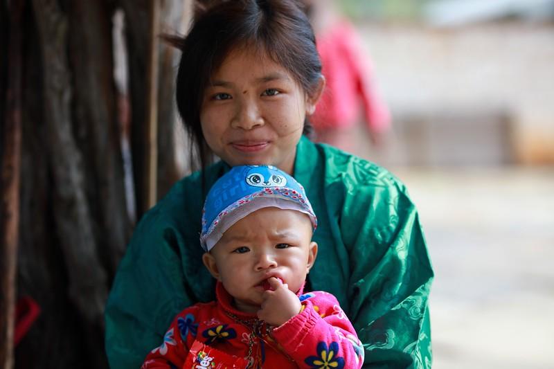 young girl & son.jpg
