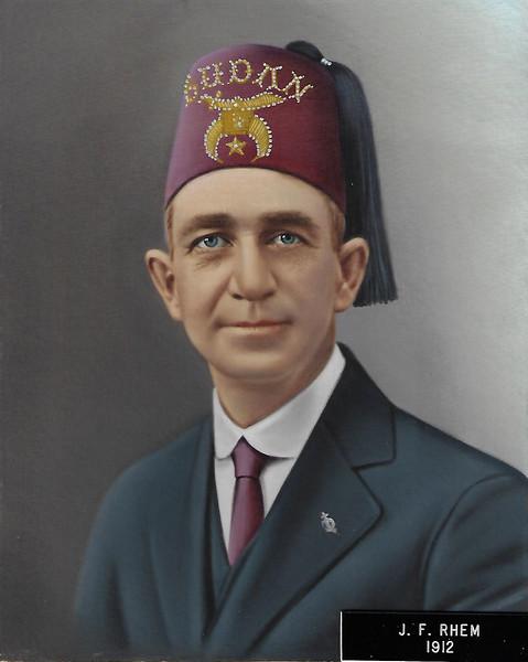 1912 - J.F. Rhem.jpg