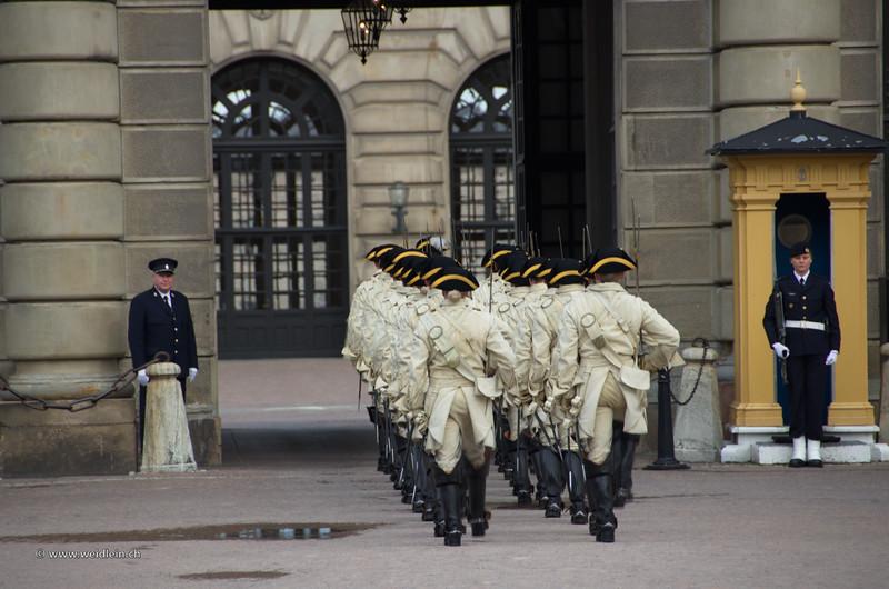 2013_Sweden_30.jpg