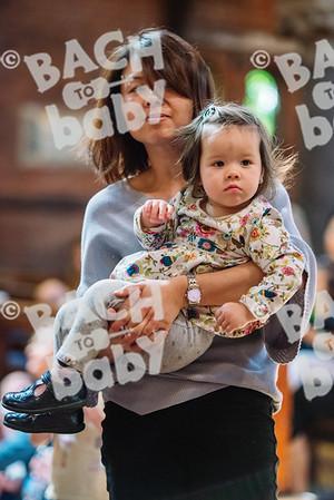 © Bach to Baby 2018_Alejandro Tamagno_Clapham_2018-06-22 008.jpg