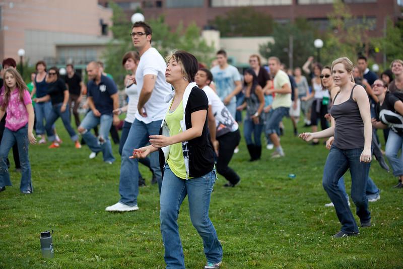 flashmob2009-251.jpg
