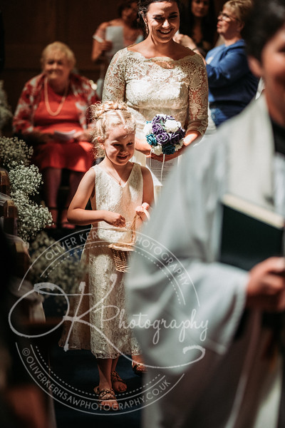 Asha & James-Wedding-By-Oliver-Kershaw-Photography-123119.jpg