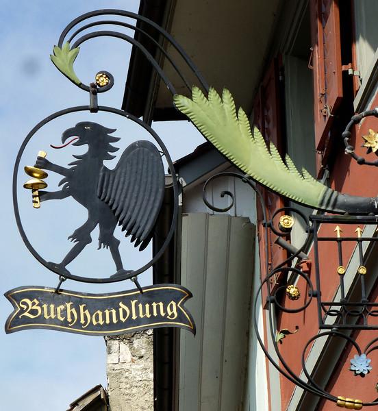 Day8-St Am Rhein sign.jpg