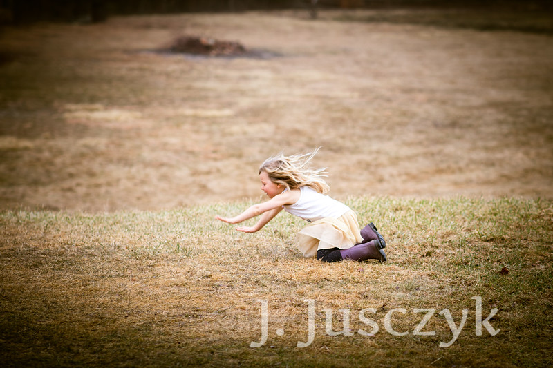 Jusczyk2021-5704.jpg