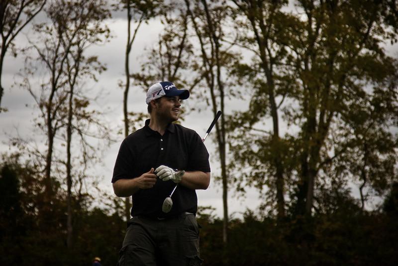 KFSA Golf 101308_16.jpg