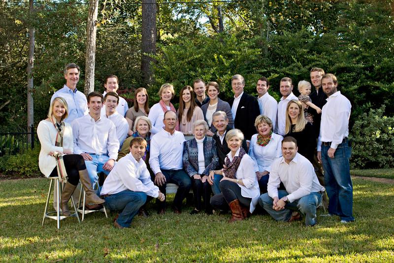 Murphy Family 243 copy.jpg