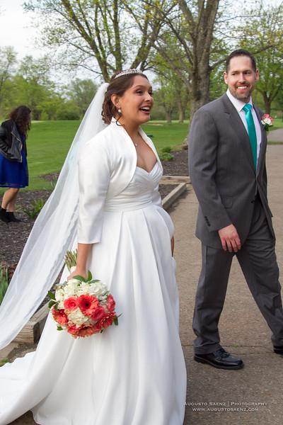 LUPE Y ALLAN WEDDING-9068.jpg