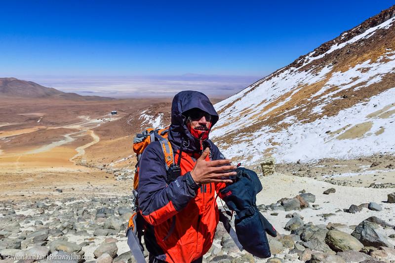 10.14_Cerro Toco-6103739.jpg