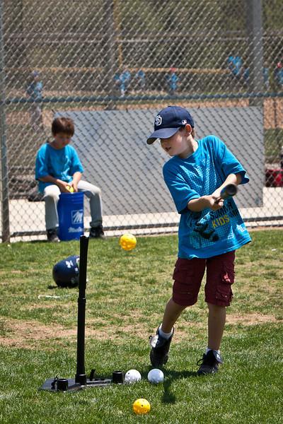 110628_CBC_BaseballCamp_4272.jpg