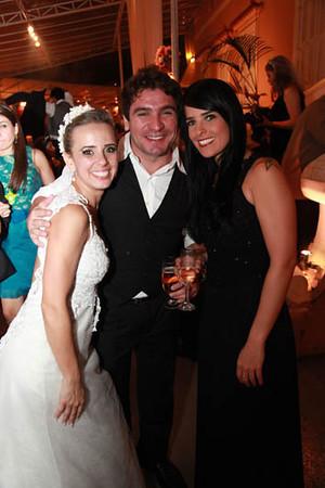 BRUNO & JULIANA - 07 09 2012 - n - FESTA (866).jpg
