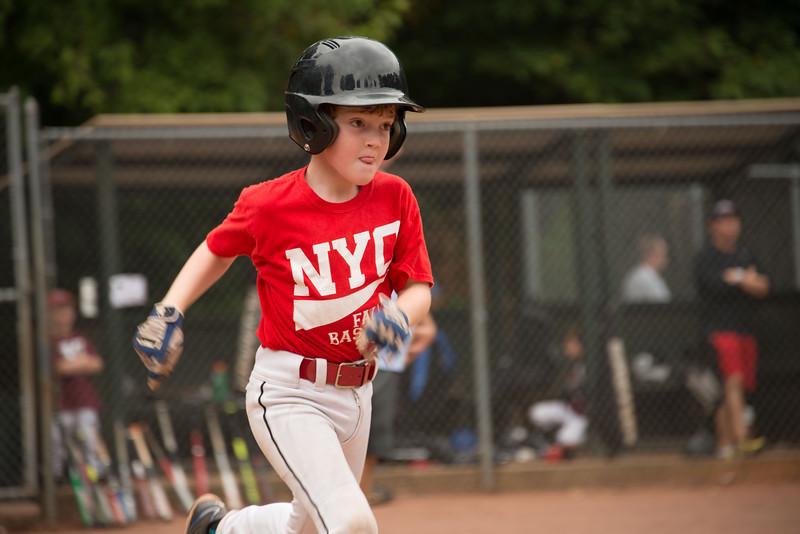 Barons NYO Baseball-23.jpg