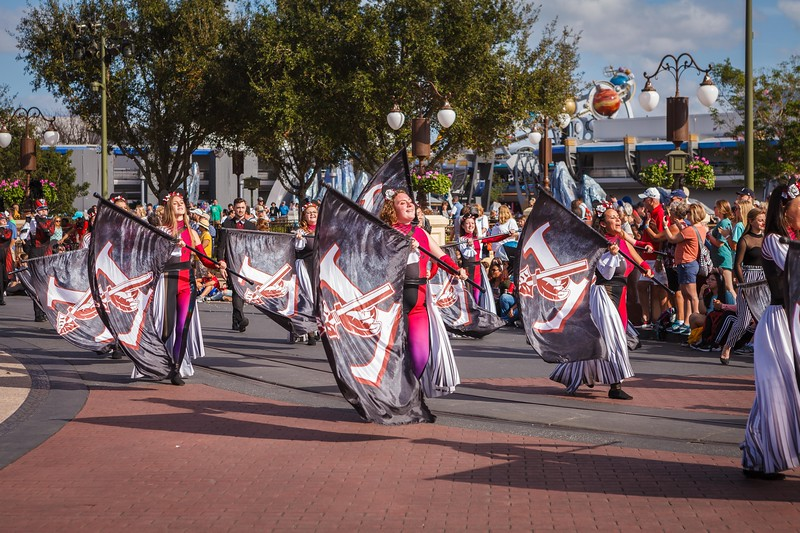 LHMB Disney 2020-72.jpg