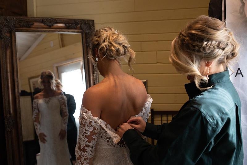 Blake Wedding-161.jpg