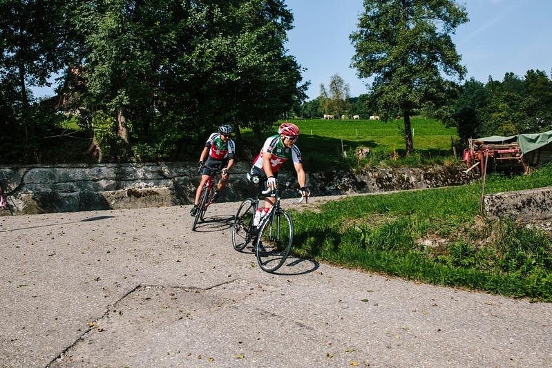 ParalympicCyclingTeam-83.jpg