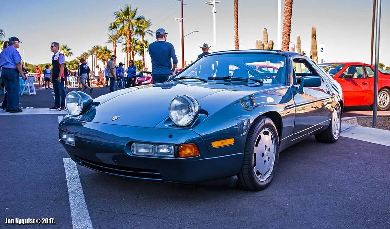 Porsche-Chandler-8160.jpg