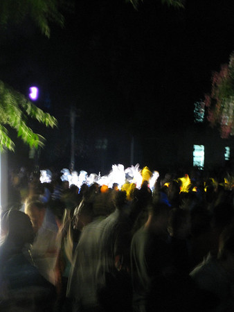 2010-06-25 Central Square Dance Party Cambridge