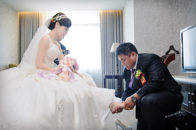 ---wedding_19441926158_o.jpg