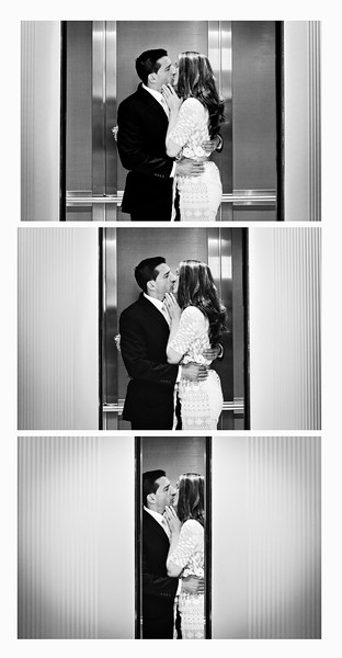 C&R Courthouse Wedding High ResIMG_0563-Edit-Edit-Edit_.jpg