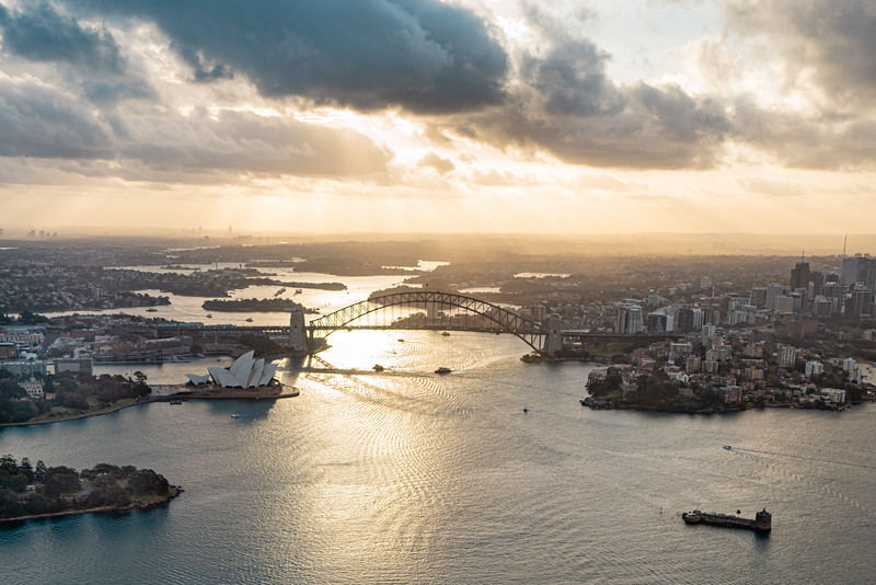 Sydney2019-16.jpg