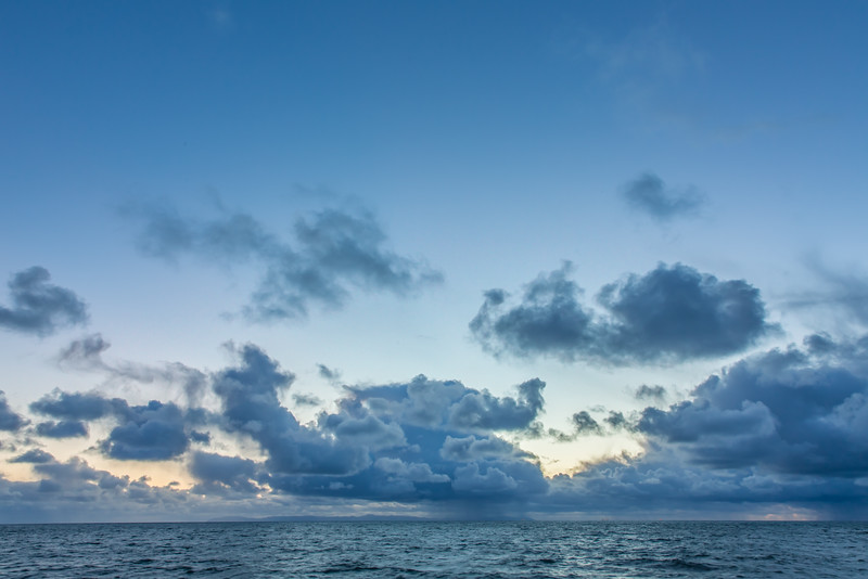 Sunset Sky 00098.jpg