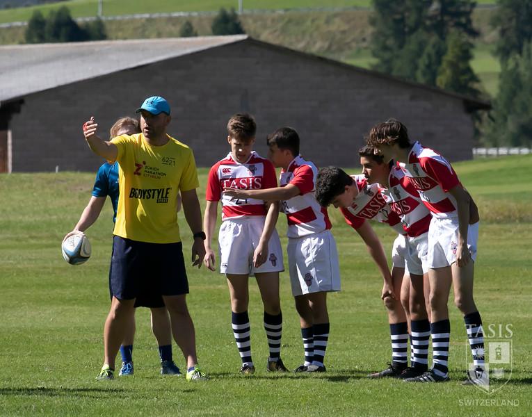 Rugby_05.JPG