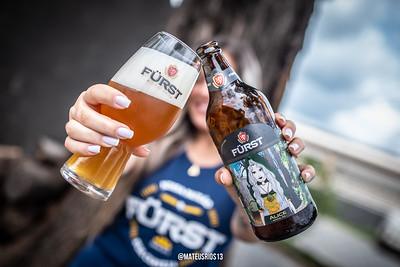19/03/19 - Cerveja Furst