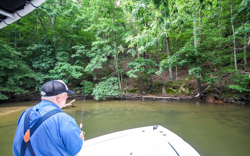 Lake Wylie 6-17-17 (10 of 41).JPG