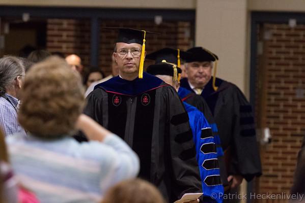 2013-06-02 Graduation, Etc.