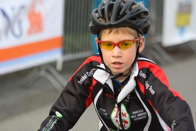 Langemark cyclocross 11/01/2012