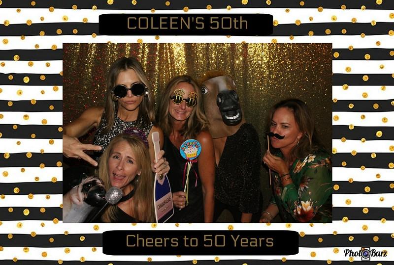 Coleens 50th (71).jpg