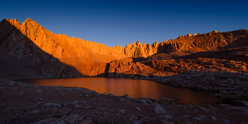 121-mt-whitney-astro-landscape-star-trail-adventure-backpacking.jpg