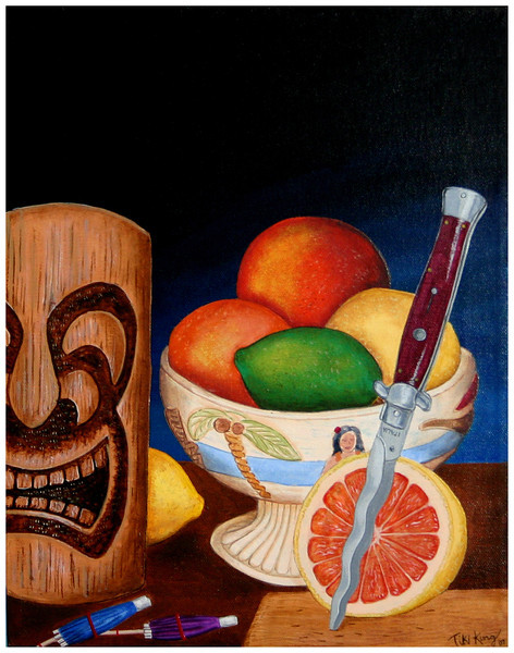 grapefruit_with_italian_switchblade.jpg